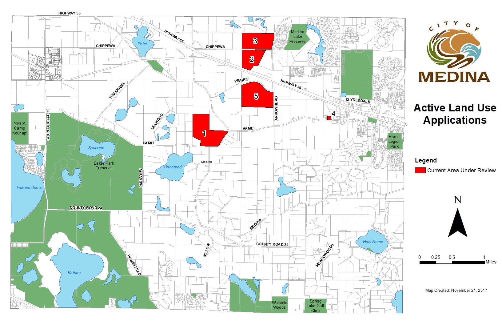 fulton county zoning map redistricting proposal for fulton county