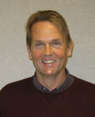 Jeff Pederson 612-916-6448 jeff.pederson@ci.medina.mn.us
