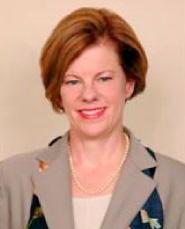 Kathleen Martin 612-344-1111 kathleen.martin@ci.medina.mn.us