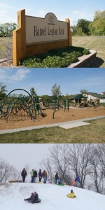 Hamel Legion Park 1500x3000