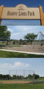Hunter Lions Park 1500x3000