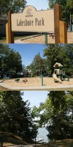 Lakeshore Park 1500x3000
