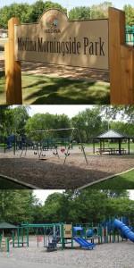 Medina Morningside Park 1500x3000
