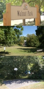 Walnut Park 1500x3000