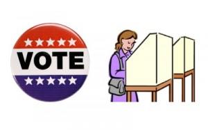Vote400 x 250