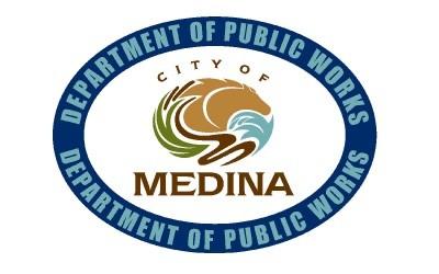 Public Works Logo Image 400 x 250