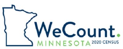 City of Medina, Minnesota — Official web site of the City of